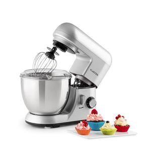 ROBOT DE CUISINE Klarstein Bella Pico Mini robot de cuisine patissi