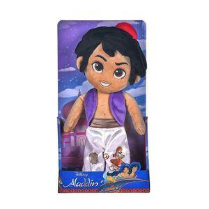 PELUCHE Disney Aladdin jouet en peluche
