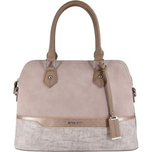 ae20745c79 SAC À MAIN David Jones - Sac Main Femme Bugatti - Fourre-Tout