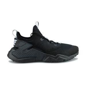 BASKET Basket Nike Huarache Drift Junior