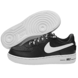 BASKET Basket Nike Nike Force 1 Lv8 (Ps)