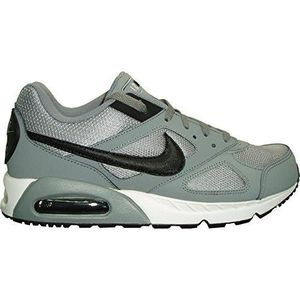 BASKET Nike Men's Air Max Ivo Mens Running Shoes CO31Z Ta