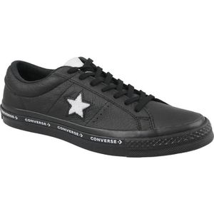 Star One Cher Achat Pas Converse Vente 57ng65B