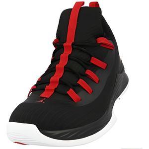 BASKET Baskets Nike JORDAN ULTRA FLY 2 LO - Ref. AH8110-0