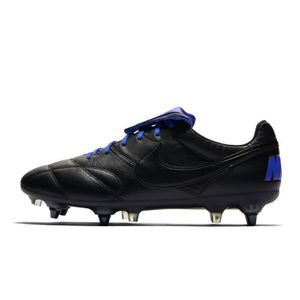 first rate a32ad 1dbac CHAUSSURES DE FOOTBALL Chaussures football Nike Premier II SG-PRO Anti-Cl