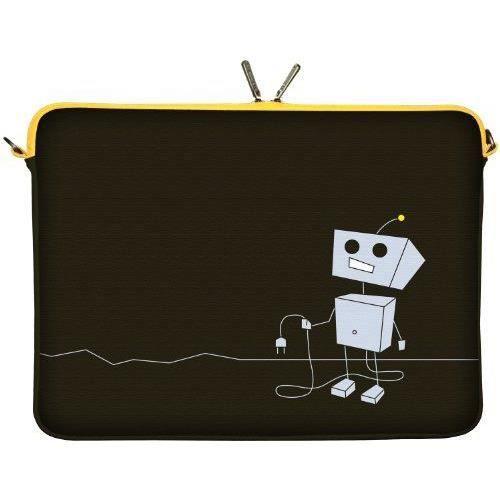 DIGITTRADE LS156-17 Peppy Love Designer Notebook S