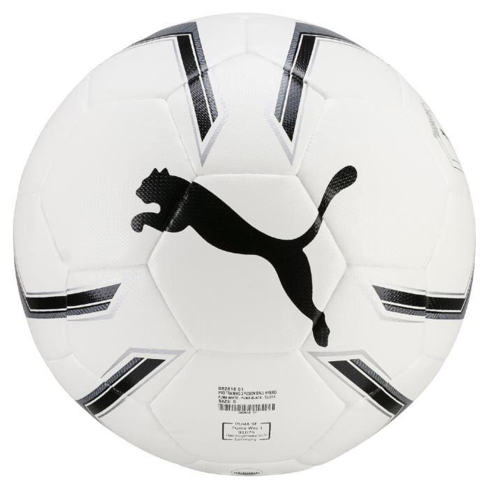 Ballon de football Puma Pro Training Ball