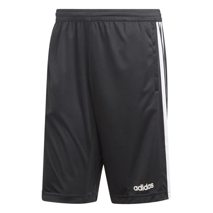 Adidas Performance Short adidas Design 2 Move Climacool 3-Stripes Training
