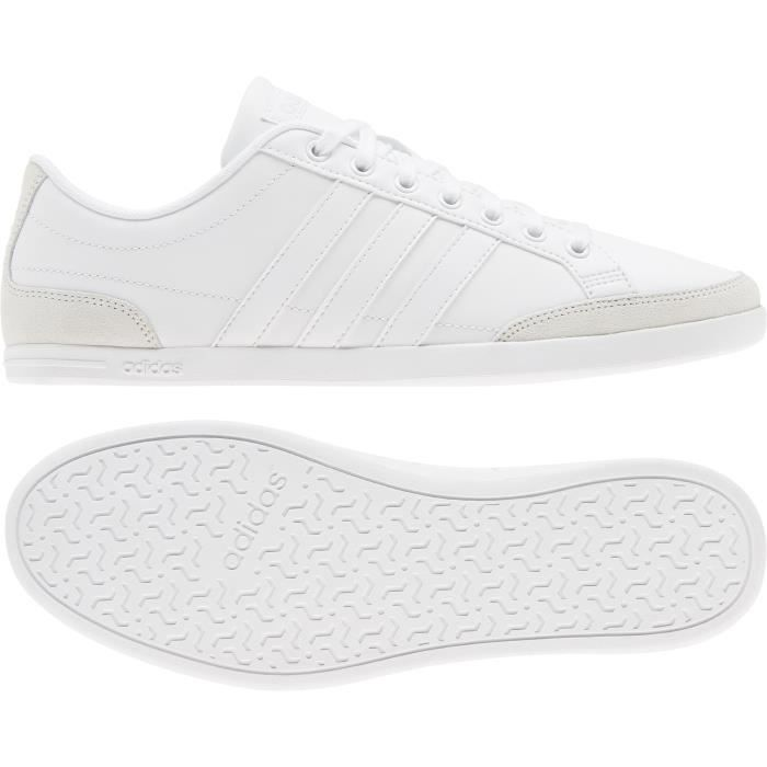 Chaussures de tennis adidas Caflaire