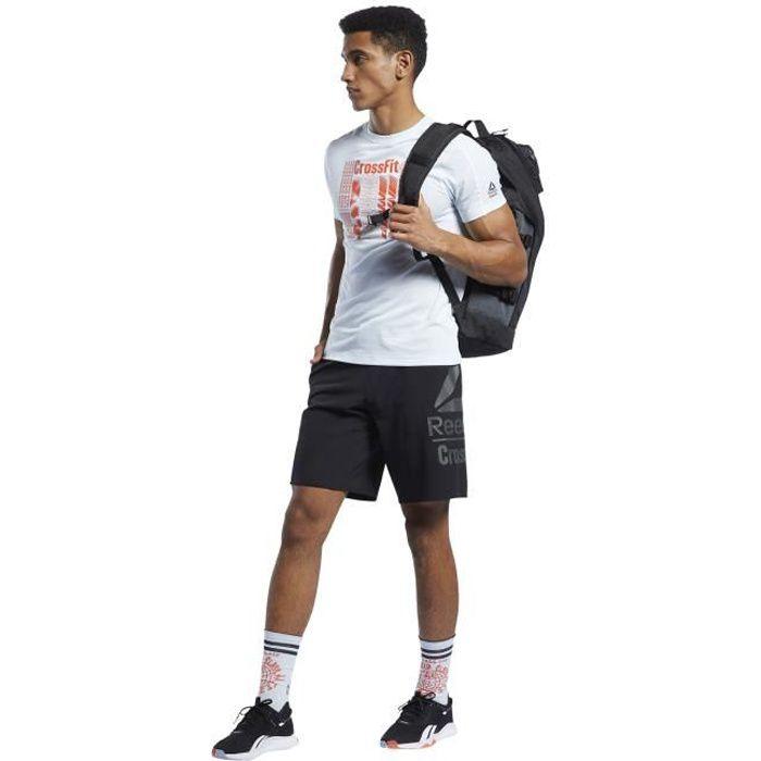 Short Reebok CrossFit® Epic Base