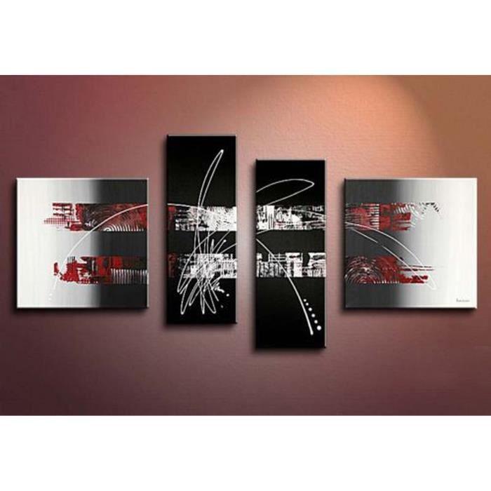 Tableaux Modernes Tableau Design Tableau Xxl Deco Mur Tableux