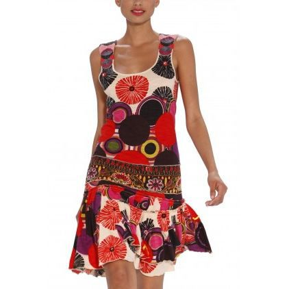 Robe pas cher desigual all pictures top for Magasins de robe de mariage charleston sc