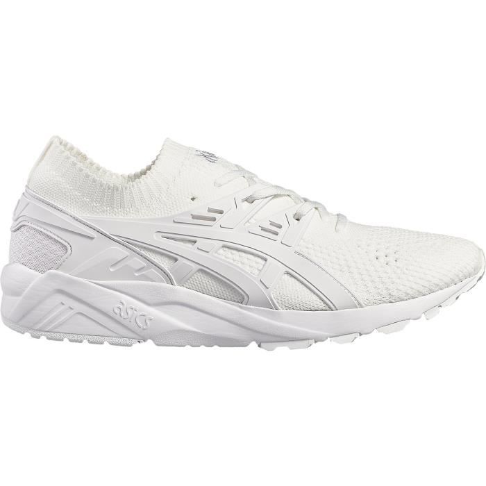 GEL KAYANO TRAINER KNIT - CHAUSSURES - Sneakers & Tennis bassesAsics l76nkB
