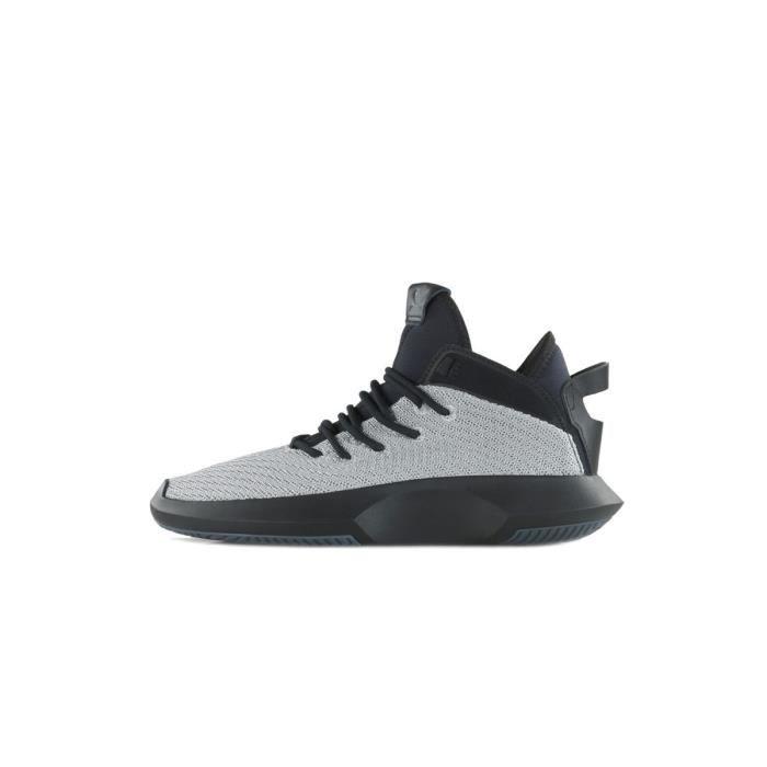 basket adidas crazy