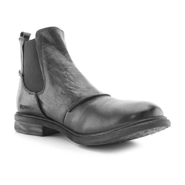 Bottines BUNKER ONE-NA50