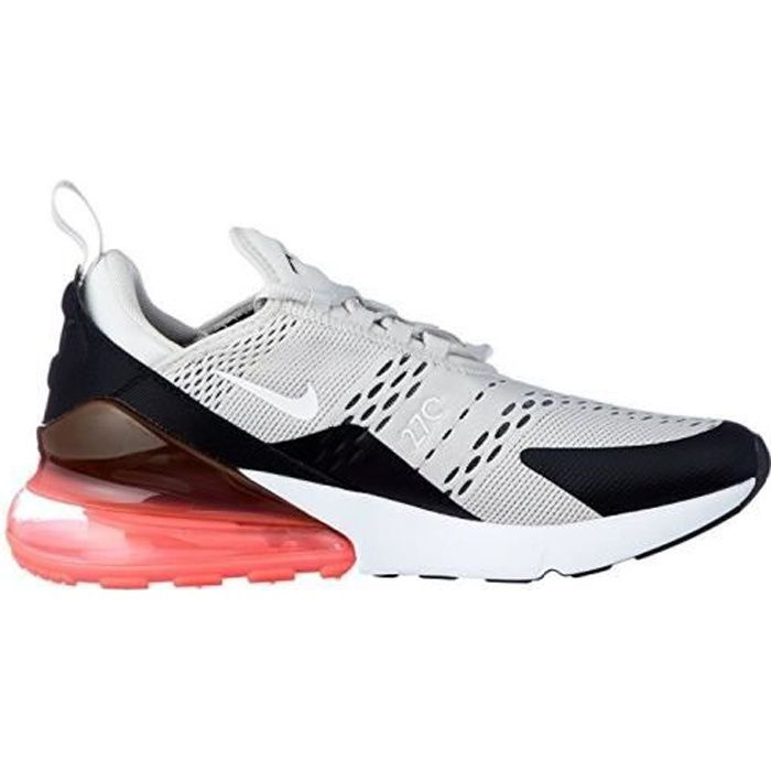 chaussure air max 270 fille