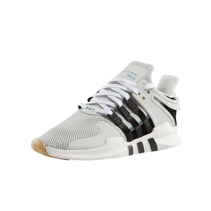 Adidas originals Homme Chaussures Baskets EQT Support ADV