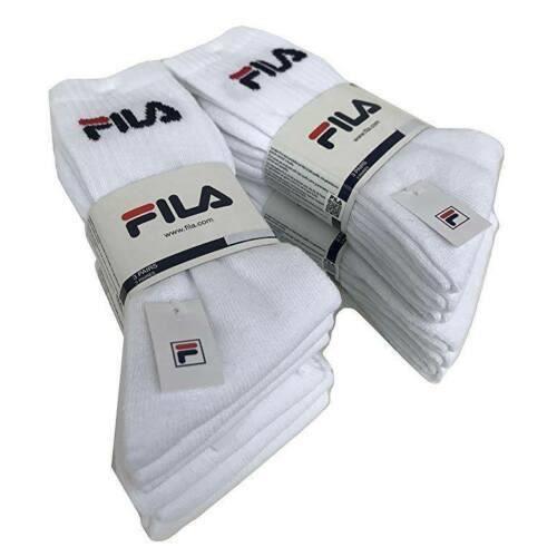 gris avec rayures 39-42//43-46 8 ou 16 paires de chaussettes de sport-tennis Chaussettes