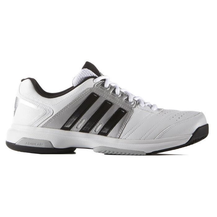 ADIDAS Chaussures de Tennis Barricade Approach Mixte Prix