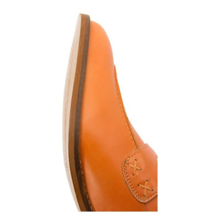 Hardy Nayla Mocassins UWSNF Taille-37