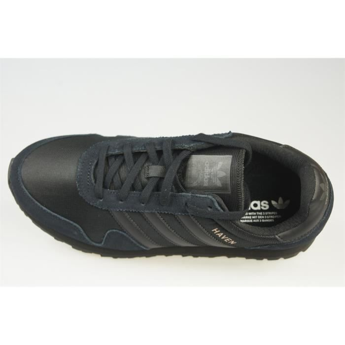 Chaussures Haven Adidas Haven Chaussures Adidas Chaussures Adidas w6zEqqUP