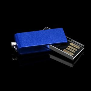 CLÉ USB USB 2.0 Flash Drive 64 Go de stockage Memory Stick