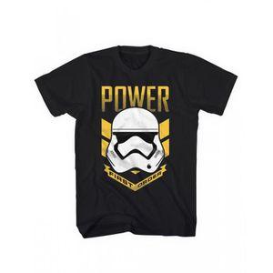 T-SHIRT Star Wars T-shirt Stormtrooper Size: S