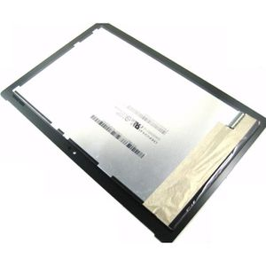 DALLE D'ÉCRAN Complet LCD Display Screen Ecran w- Touch VITRE TA