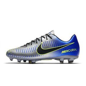 Nike Air Zoom Pegasus 34 BleuBleuGrisBeige 880555 410 Homme Fonctionnement Chaussures