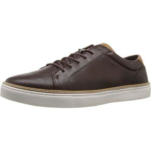 Mens Grayland Slip On Sneaker SRYY3 Taille-47
