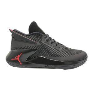 CHAUSSURES BASKET-BALL Nike Jordan Fly Lockdown