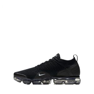check out 54f68 0d3c8 BASKET Basket Nike Air Vapormax Flyknit 2 - 942842-001
