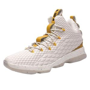 Nike Air Jordan Future Hommes Hi Top Basketball Trainers