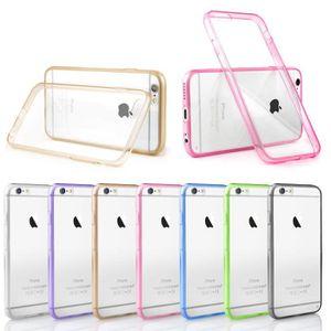 Coque iPhone 5 5s Kenzo Tigre Transparente Logo Gold Tiger Or Swag Etui Rigide Neuf sous Blister