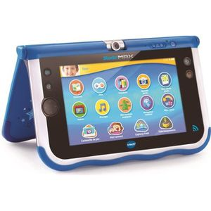"TABLETTE ENFANT VTECH Storio Max 7"" Bleue Tablette enfant"
