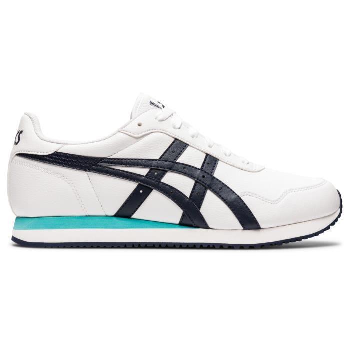 Chaussures de lifestyle Asics Tiger Runner