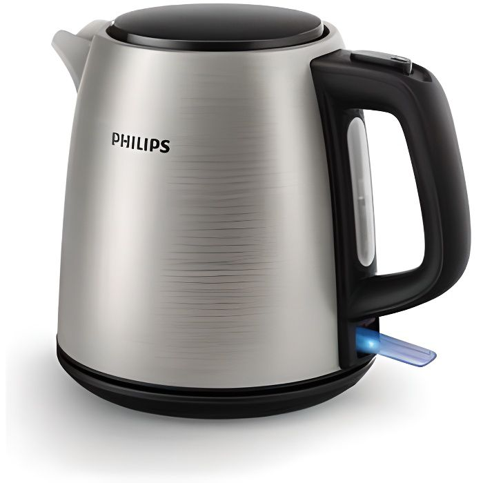 PHILIPS HD9348/10 Bouilloire Daily Collection - Inox