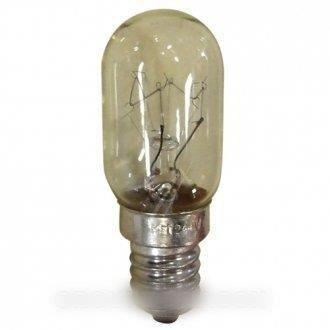 Ampoules frigo 240v 70ma 15w pour réfrigérateur SAMSUNG - BVMPIECES