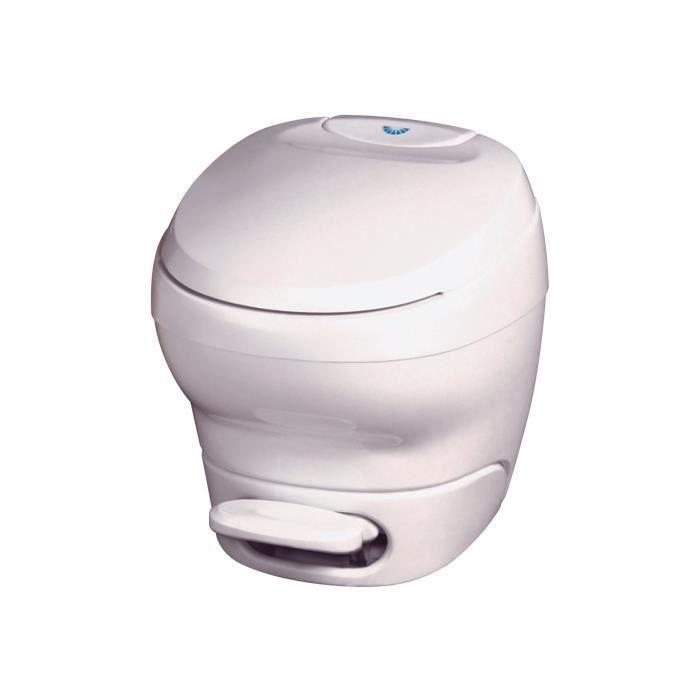 THETFORD WC permanent Bravura haut