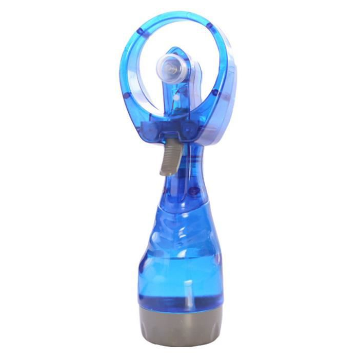VENTILATEUR Ventilateur Portable tenu dans la main de refroidi