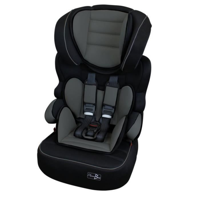 siege auto et rehausseur enfant 15 36kg isofix achat. Black Bedroom Furniture Sets. Home Design Ideas