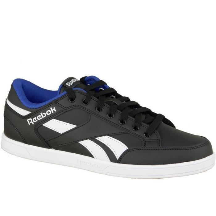 Reebok Royal Court Low V44580 Homme Baskets tx2nWM