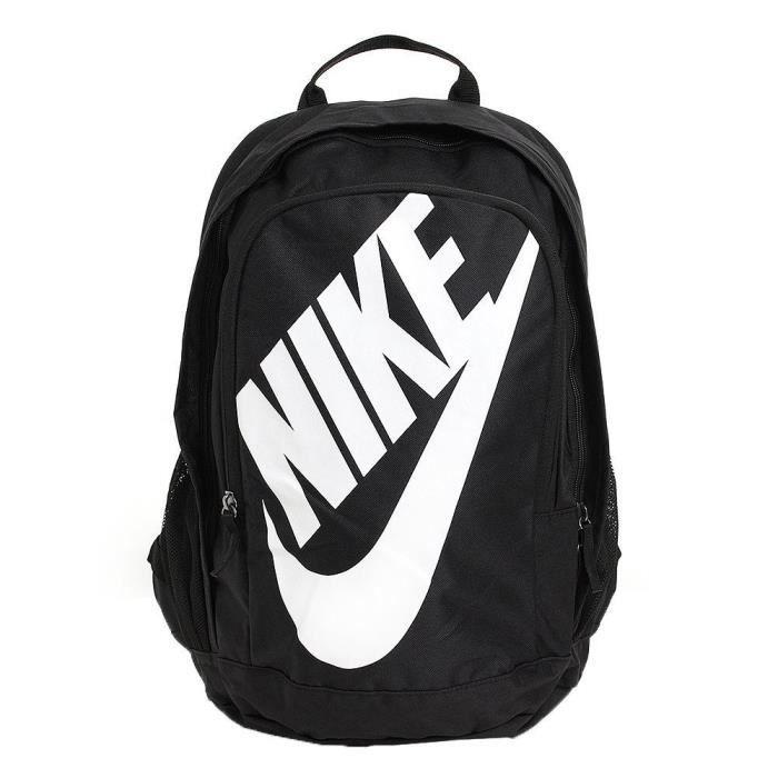 hot sales cheap sale utterly stylish Nike Hayward Futura sac à dos 2.0 Noir 25 L