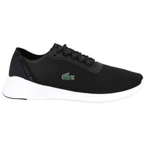 FIT 118 LT basses LACOSTE Baskets w687S7