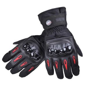 chauds gants d/'hiver  REEBOK Fuschia en 7 S neufs mixtes