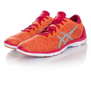 Vente Fitness Cher Cdiscount Achat Chaussures Asics Pas 8nmNwvO0