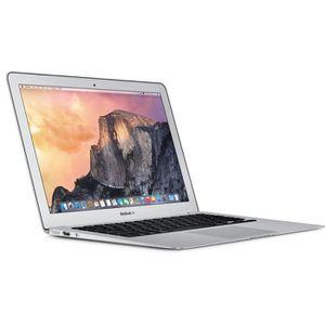 NETBOOK Apple MacBook Air 11