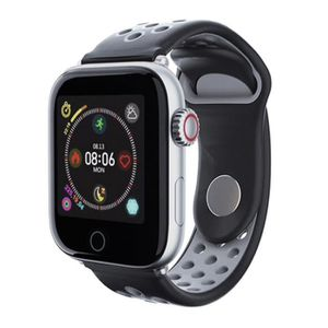 MONTRE CONNECTÉE BLACKVIEW ACME , MONTRE CONNECTÉE Smartwatch BLACK