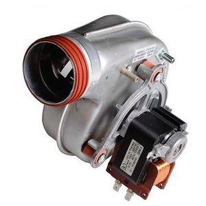 PIÈCE CHAUFFAGE CLIM Electro ventilateur 100-2c - COSMOGAS : 61901009