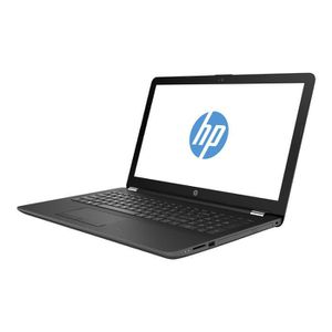 ORDINATEUR PORTABLE HP 15-bw005nl A10 9620P - 2.5 GHz Win 10 Familiale